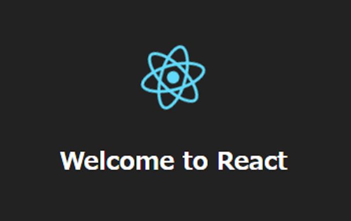 reactアイキャッチ